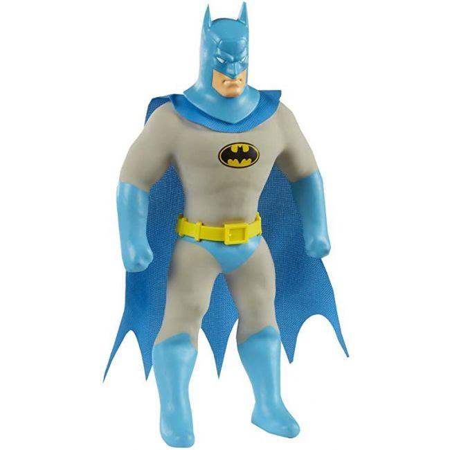 Stretch Arm Strong - Bat Man 10 Inch