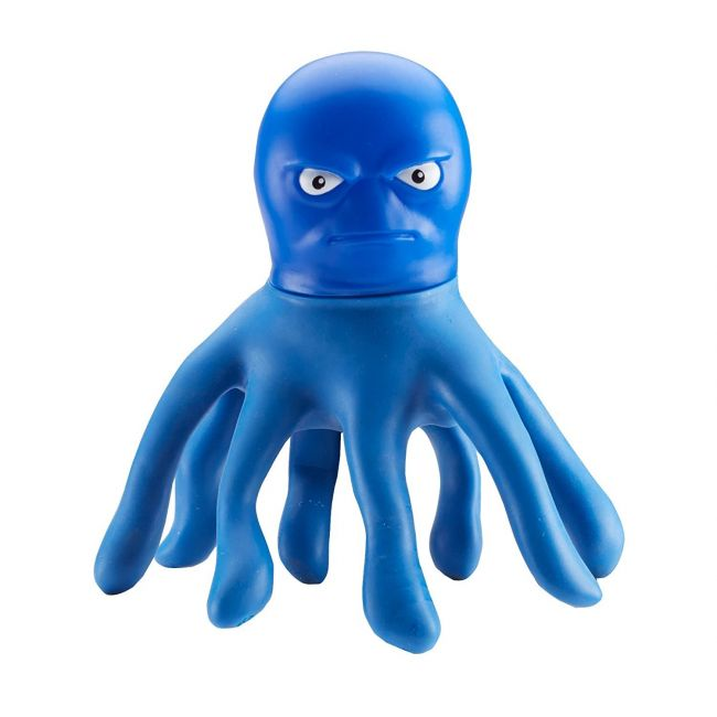 Stretch Arm Strong - Mini Octopus