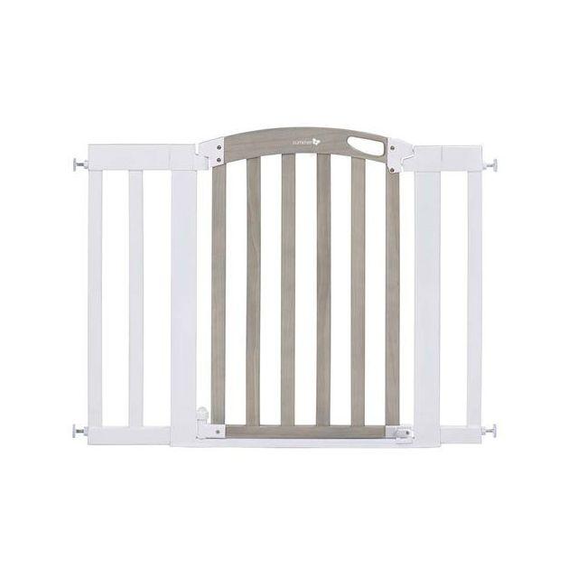 Summer Infant - Chatham Post Safety Gate