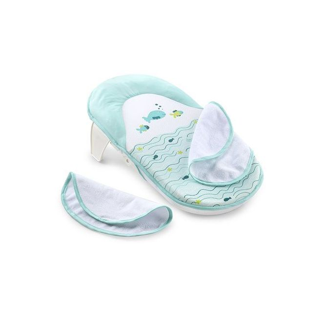 Summer Infant - Folding Sling With Warming Wings