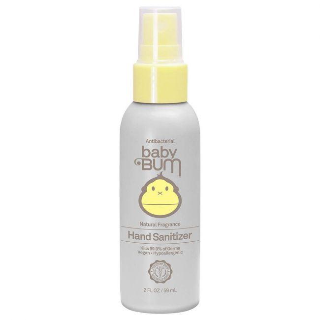 Sun Bum - Baby Bum Hand Sanitizer
