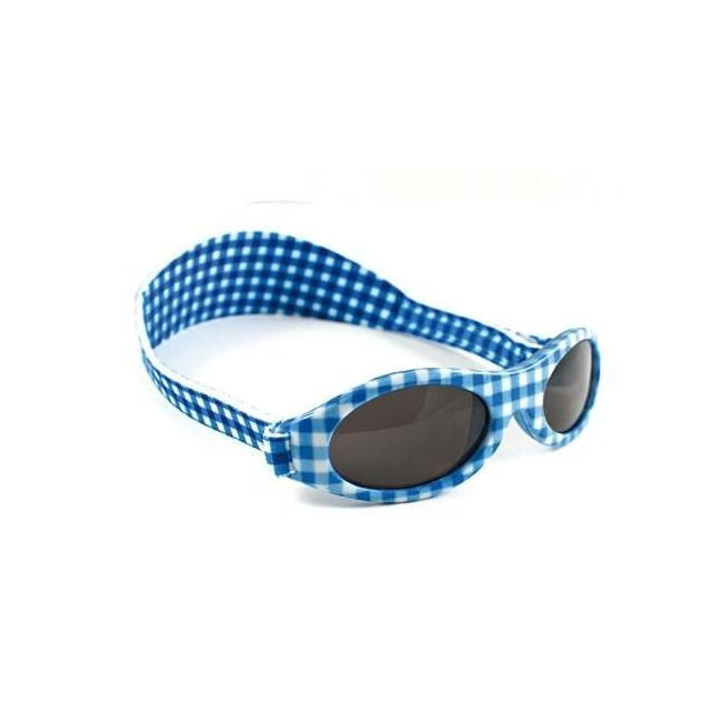 Okbaby 0/2 Assorted Sun Glasses