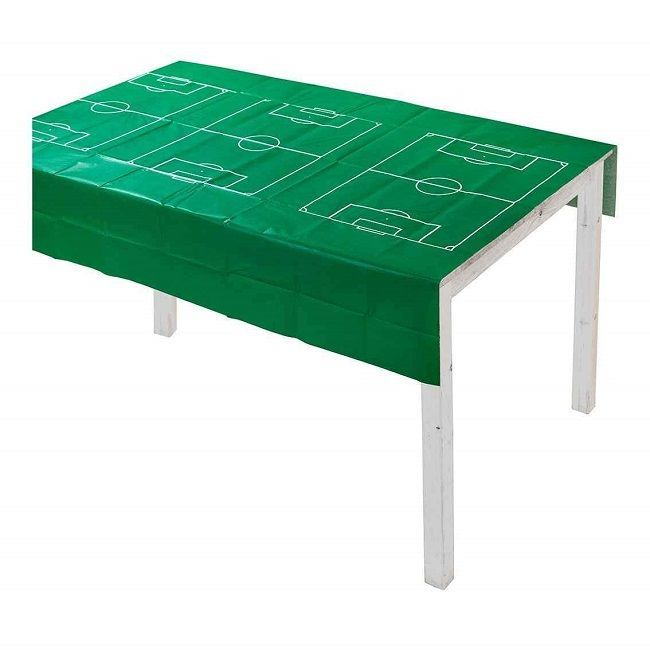 Talking Tables - Party Champions Table Cover