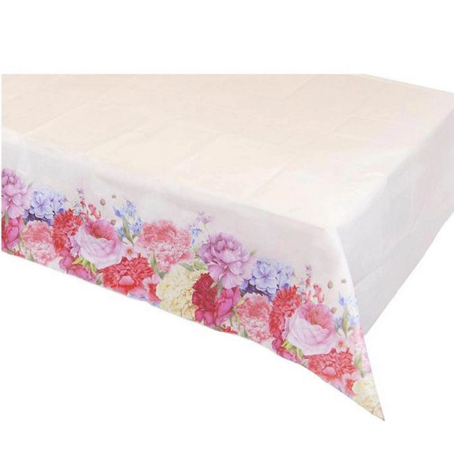 Talking Tables - Truly Scrumptious Table Cover