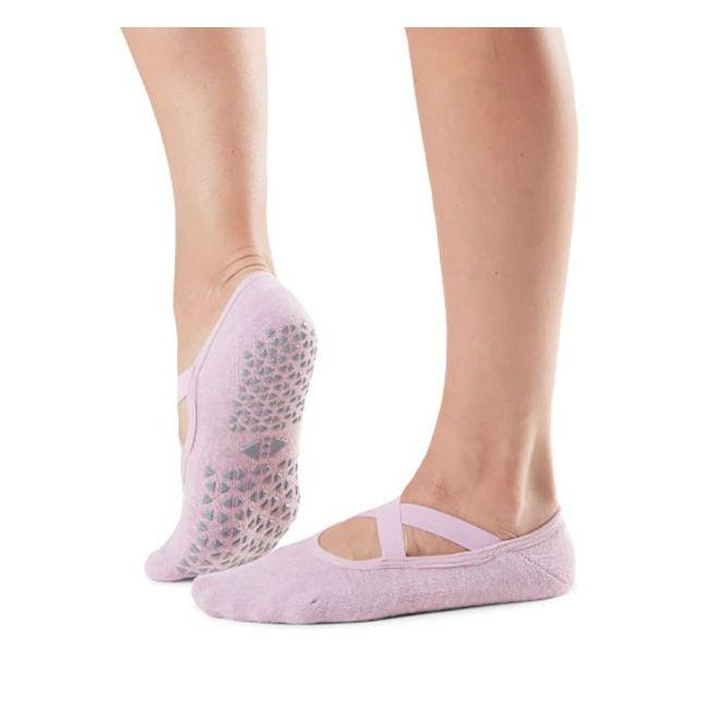 Tavinoir Chloe Sport Socks Dawn - Small