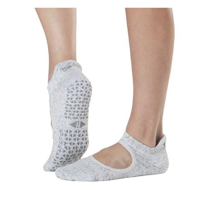 Tavinoir Emma Sport Socks Haze - Medium