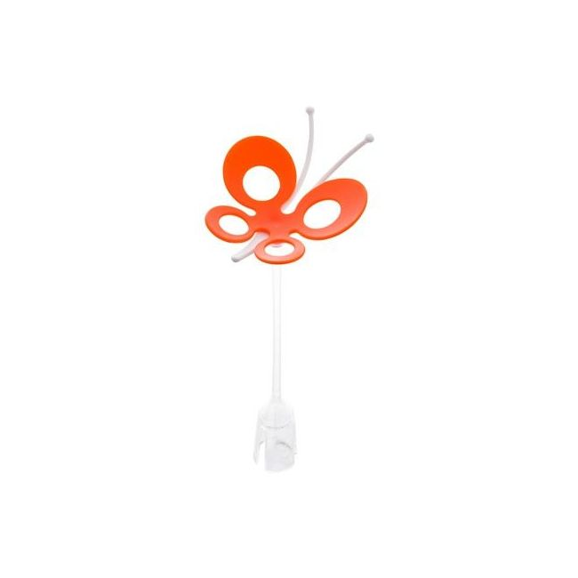 Boon Fly Bottle Drying Rack Accessory
