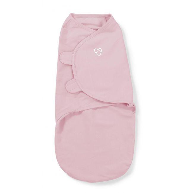 Summer Infant - Original Swaddle Small - Pink