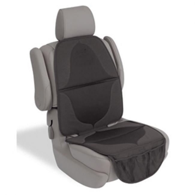 Summer Infant Black, Elite Car Duomat