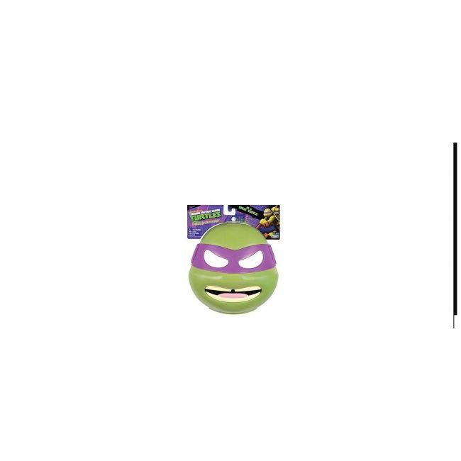 Teenage Mutant Ninja Turtles - Deluxe Mask