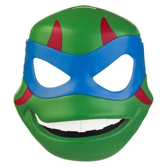 Teenage Mutant Ninja Turtles - Movie Role Play Movie Mask