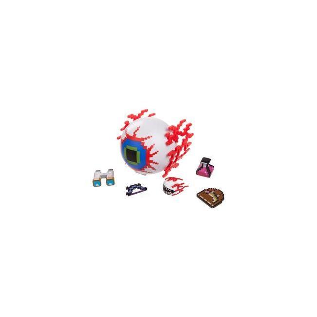 Terraria - Deluxe Boss Pack Assortment 13616