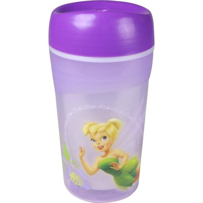 The First Years Disney Fairies Grown Up Trainer Cup
