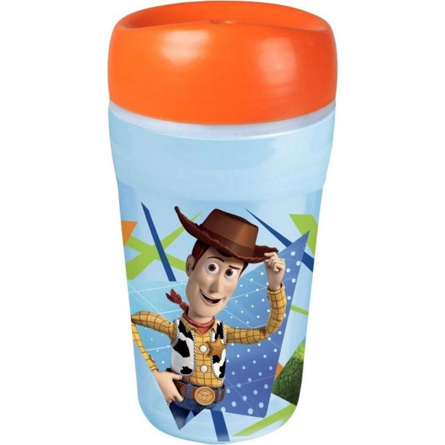 The First Years Toy Story 3 Grown Up Trainer Cup