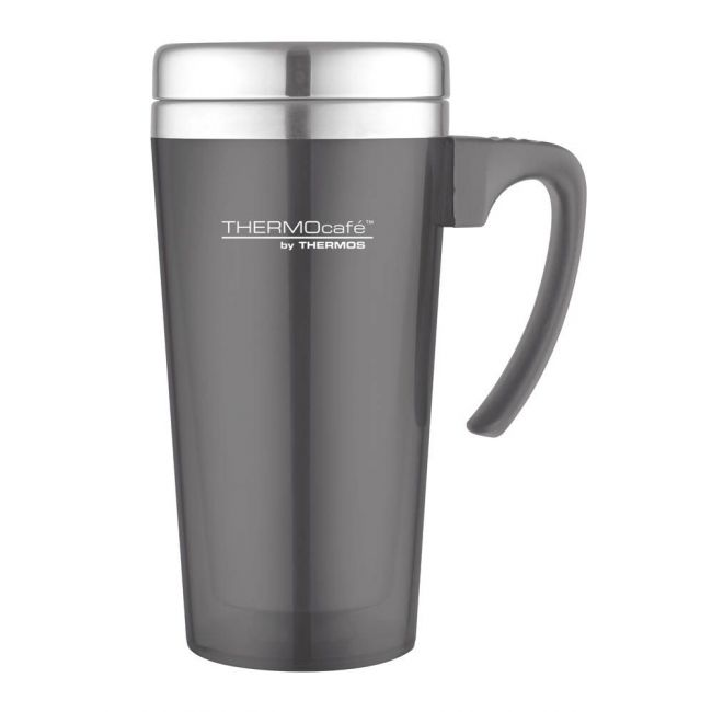 Thermos - Everyday Stainless Steel Vacuum Flask 700 Ml Blue