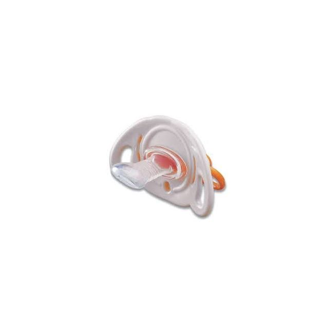 Farlin Stretchy pacifier 0m+