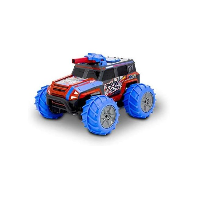 Top Maz - Kt Rc Max Drive Rechargeable With O Wifi Cam