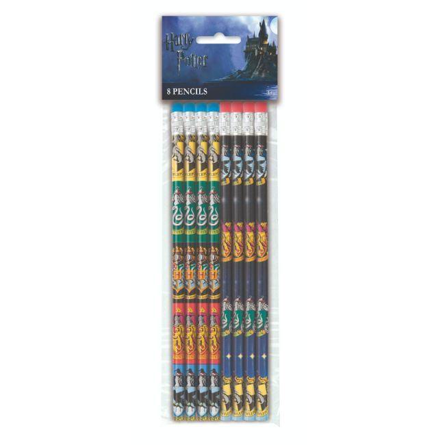 Unique - Harry Potter Pencil