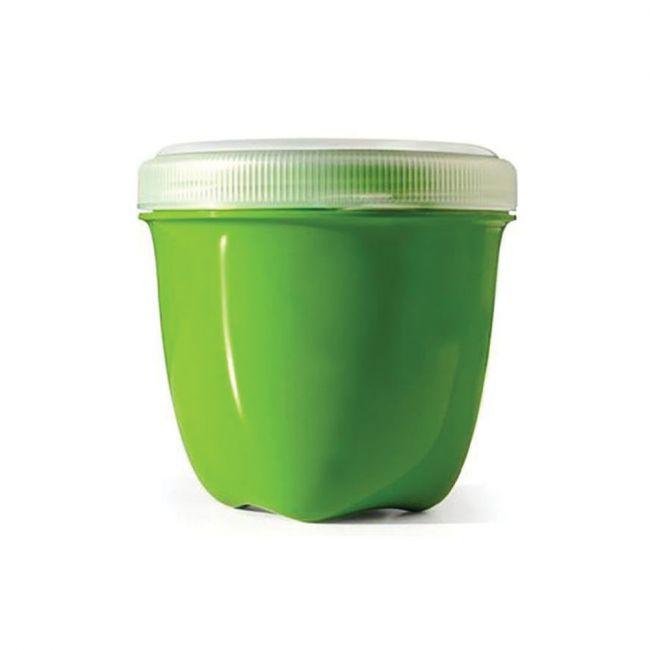 Preserve Food Storage Mini