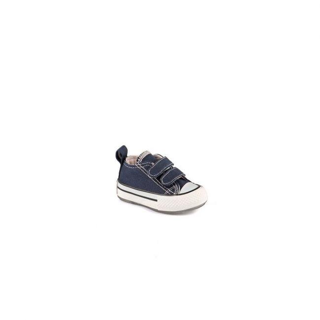 Vicco 303.19Y.671 Boy Shoes - Navy