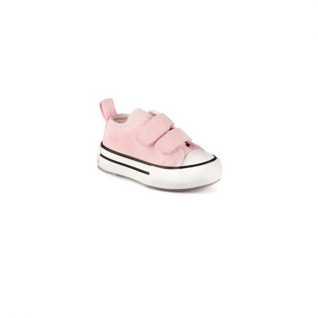 Vicco 303.19Y.671 Girl Shoes - Pink
