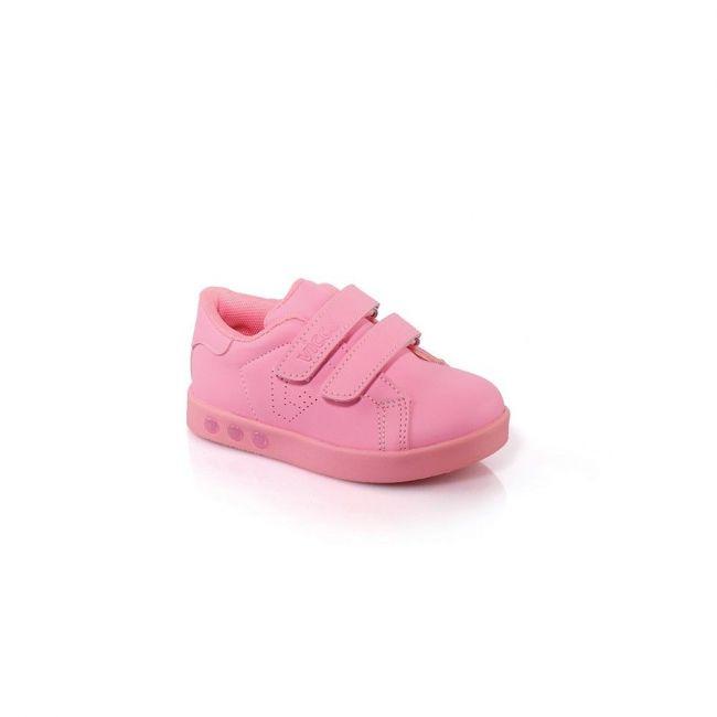 Vicco 313.18Y.101 Girl Shoes - Fuchsia