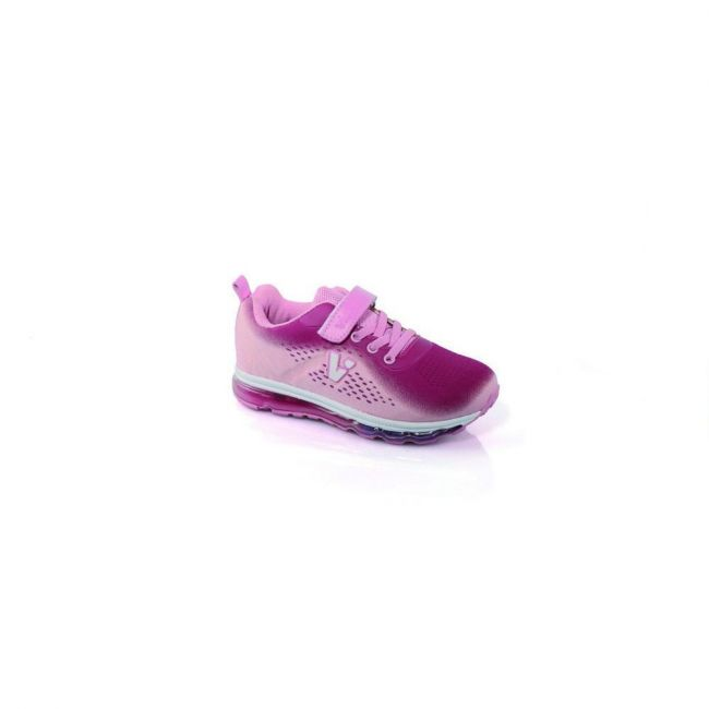 Vicco 347.18Y.154 Girl Shoes - Pink