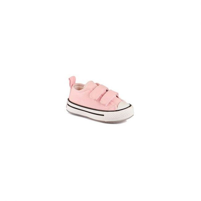 Vicco 925.19Y.672 Girl Shoes - Pink