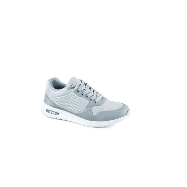 Vicco 939.18K.142 Boy Shoes - Gray