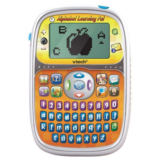 Vtech - Alphabet Learning Pal
