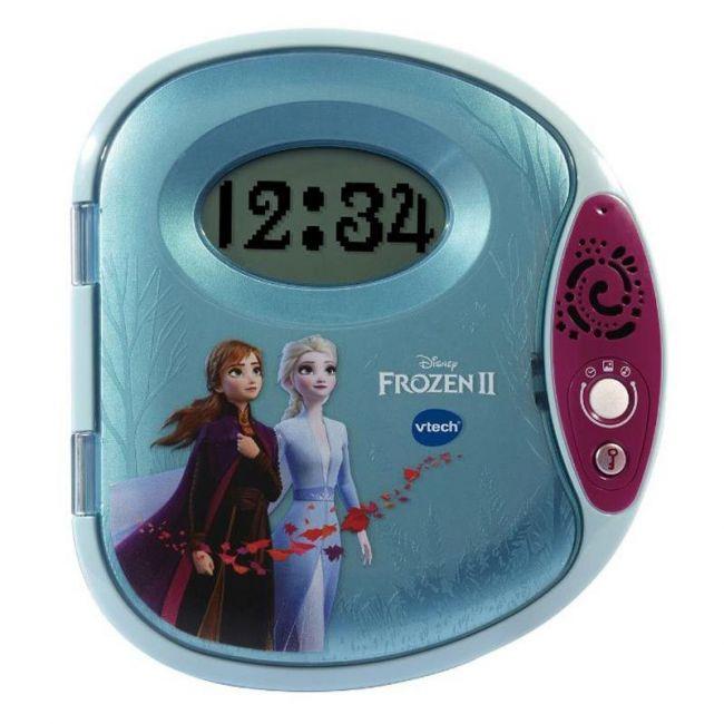 Vtech - Frozen 2 Kidisecrets Vtuk