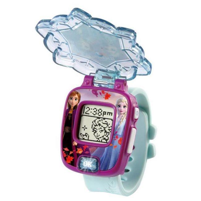 Vtech - Frozen 2 Magic Learning Watch