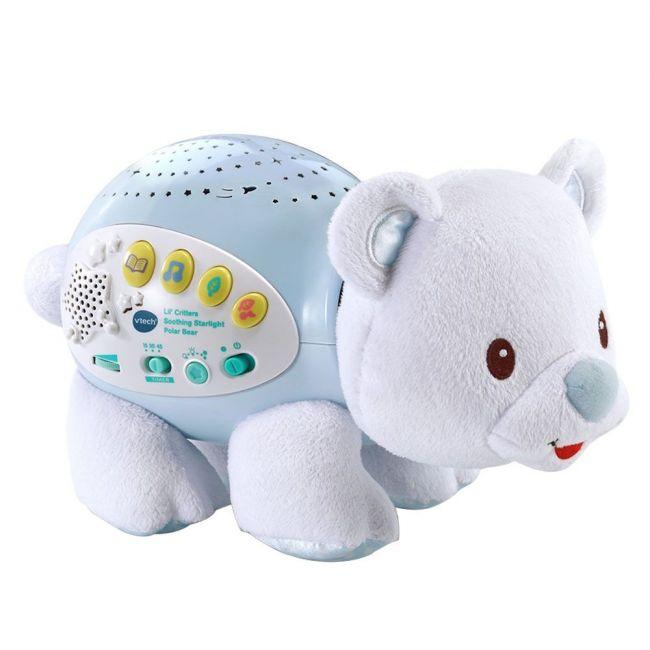 Vtech - Star Sounds Polar Bear