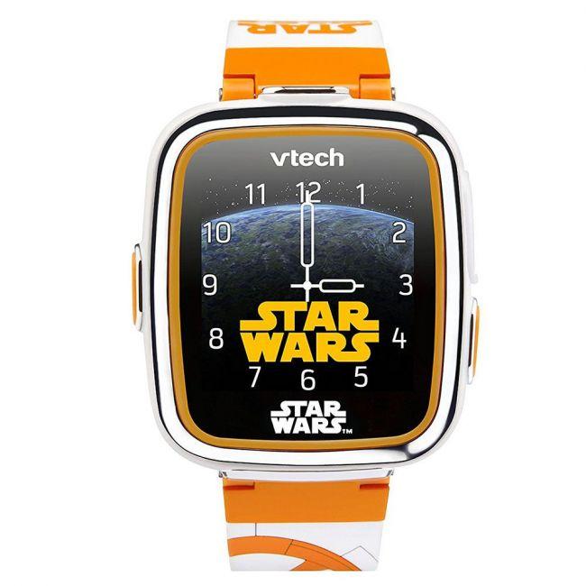 Vtech - Star Wars Bb 8 Camera Watch