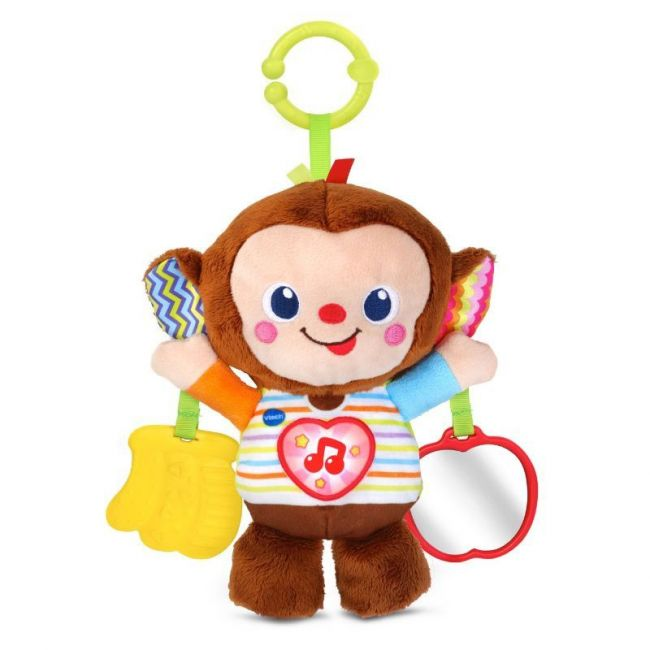 Vtech - Swing And Sing Monkey