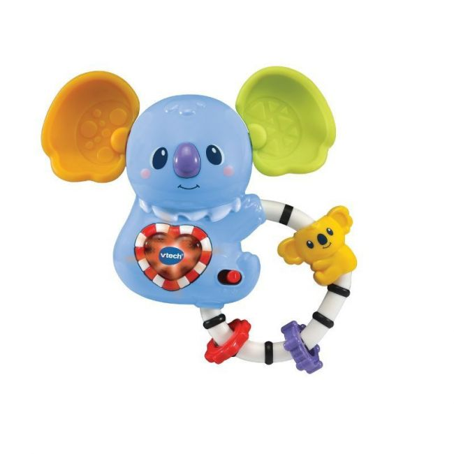 Vtech - Vtech - R Twist N Play Koala