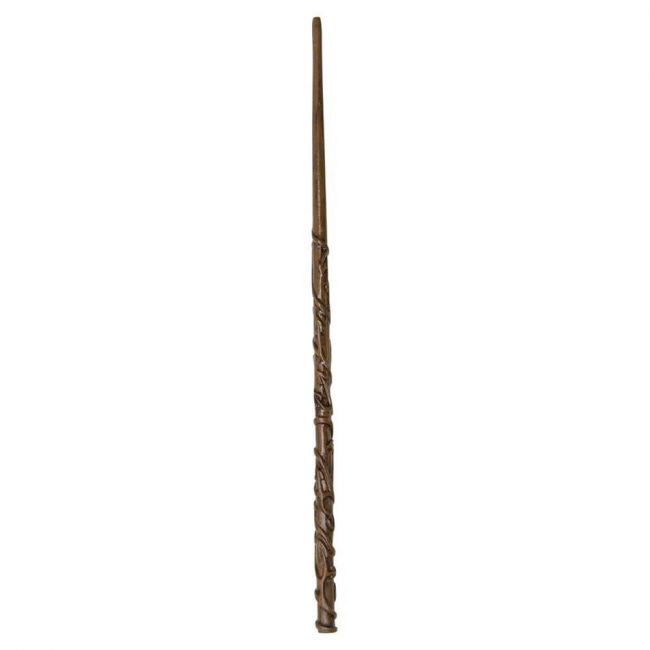 Warner bros - Harry Potter Official Deluxe Hermione Wand