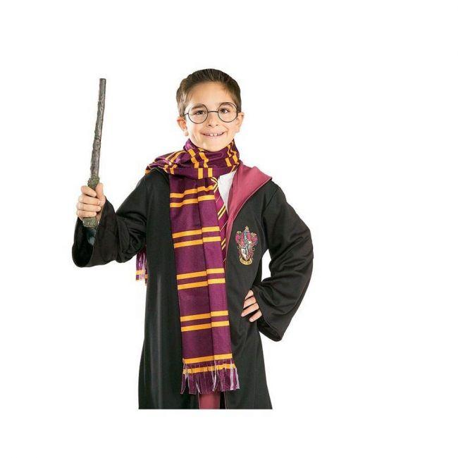 Warner bros - Harry Potter Scarf Accessory