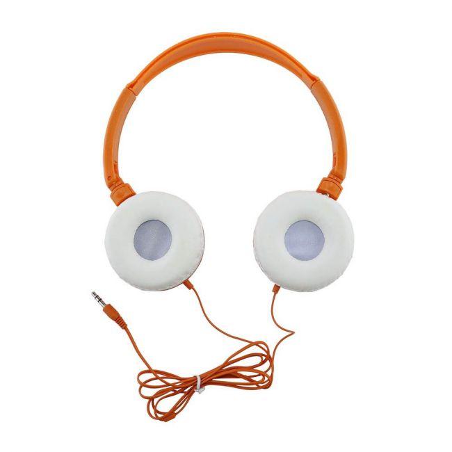Warner bros - Looney Tunes Over-Ear Headphones