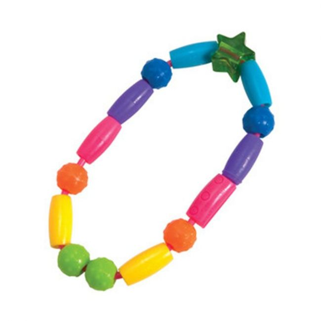 The First Years Teething Beads