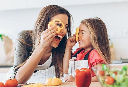 Good Habits That Your Children Should Be Taught