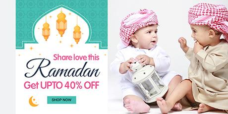 9cc1dca21d959 Leading Online Store for Baby Products in UAE