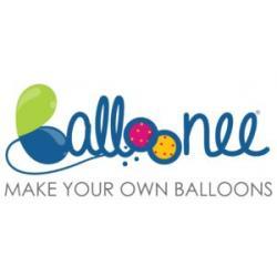 Balloonee