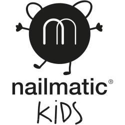 Nailmatic Kids