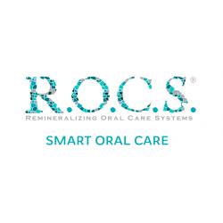 R.O.C.S