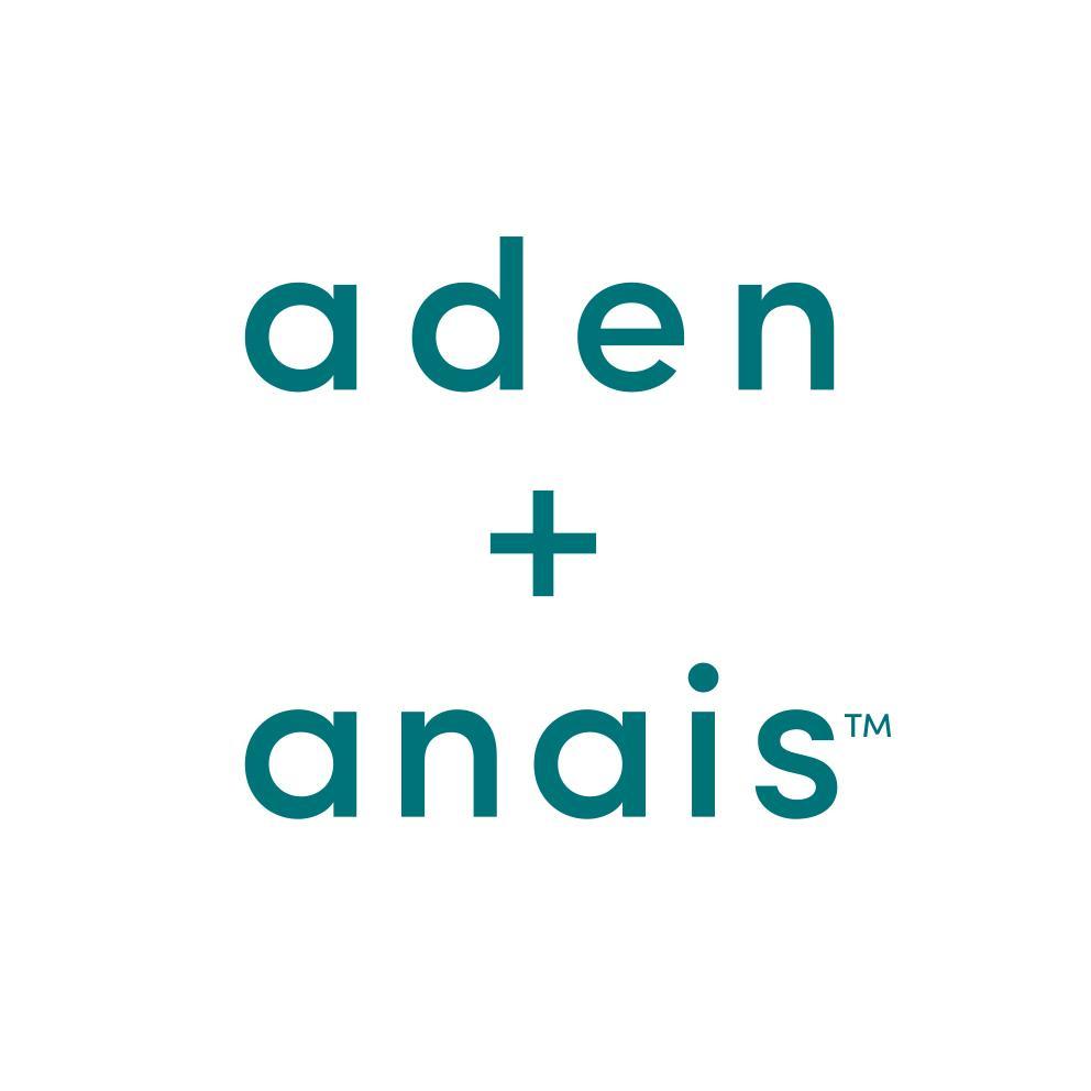 Aden+Anais