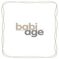 Babiage
