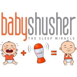 babysusher