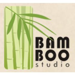BambooWare