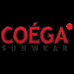 COEGA Sunwear